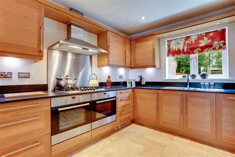 disenos de cocinas integrales modernas  decoracion