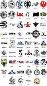 Amazing Logo Manufacturers Gallery - Electrical Circuit ...