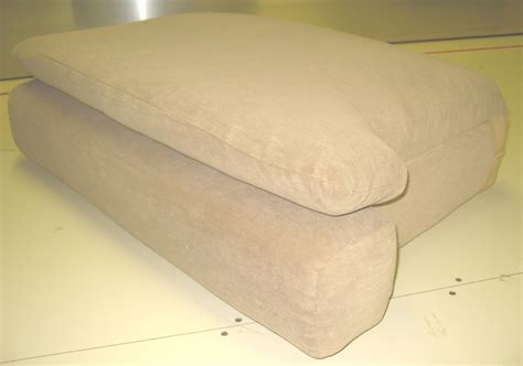 replacement sofa pillow inserts cut to size foam sofa replacement cushion replacement