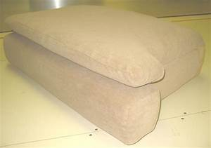 Sofa padding material sofa design covers for seat cushions for Sofa cushion covers dubai