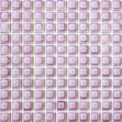 purple kitchen backsplash popular purple backsplash tile buy cheap purple backsplash