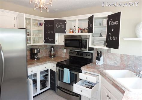 kitchen decor ideas for small kitchens small kitchen decor ideas kitchen decor design ideas