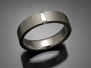 the impressive wedding rings for men unique engagement ring With custom wedding rings men