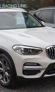 BMW X3 Redesign, Release Date | Best Car Reviews