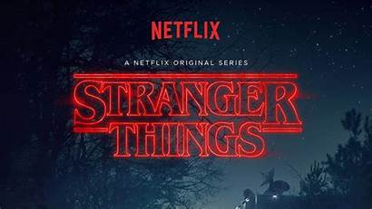 Netflix Aesthetic Wallpapers Novio Como Ethan Anderson