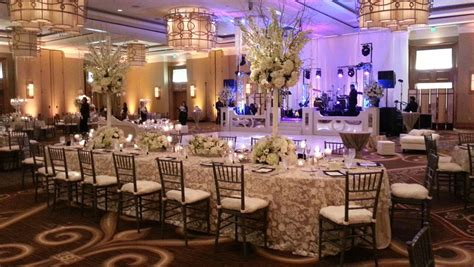 89 wedding venues in fort worth tx inexpensive wedding