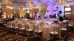 fort worth tx wedding venues omni fort worth hotel With affordable wedding photography fort worth