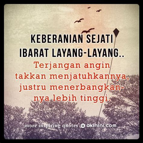 quotes kata bijak images  pinterest handsome