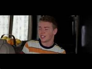 1000+ images about Will Poulter on Pinterest   Will ...