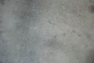 beton design 10 free concrete textures cracked and grunge textures sycha web design development