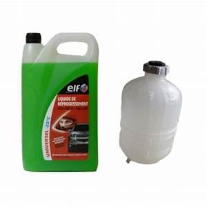 Vase Expansion Voiture : vase d expansion liquide refroidissement votre site sp cialis dans les accessoires automobiles ~ Gottalentnigeria.com Avis de Voitures