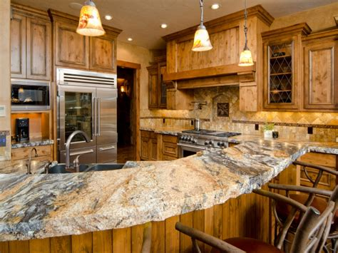 kitchen adorably granite kitchen countertops on granite