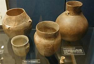 Danubian Neolithic | For what they were... we are