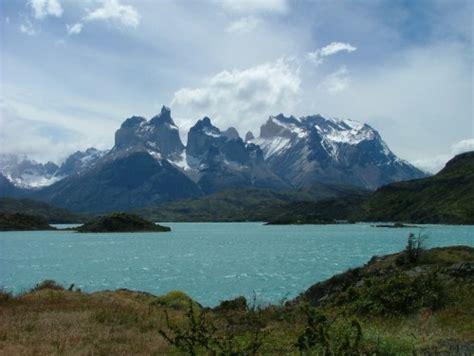 Patagonijas Andu kalni, Dienvidamerika 3 | Foto.oHo.lv