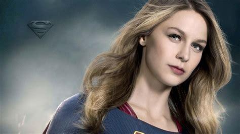 supergirl melissa benoist season  wallpapers hd
