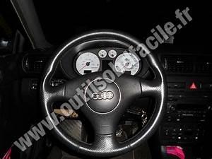 Location Audi A3 : obd2 connector location in audi a3 8l 1996 2003 outils obd facile ~ Medecine-chirurgie-esthetiques.com Avis de Voitures