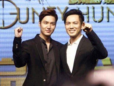 imaginary world  monika hong kong film makers