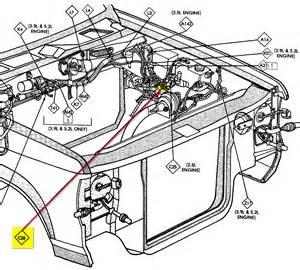 dodge 5 9 magnum engine diagram get free image about wiring diagram