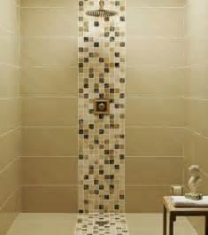 modernes bad beige 15 elegante ideen für badezimmer fliesen