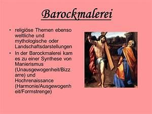 Barock Merkmale Kunst : barock und rokoko ppt video online herunterladen ~ Whattoseeinmadrid.com Haus und Dekorationen