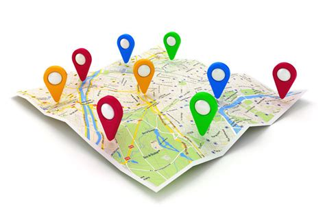 What Is Geographical Location by Discrimination Based On Geographical Location The Small