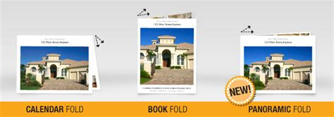 4 sided brochure template corefact catalog four sided brochure