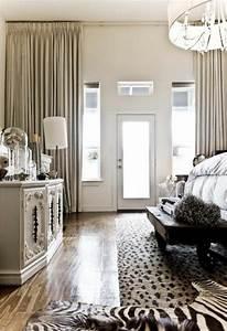 Haute Khuuture Interior Design Decoration Home Décor ...