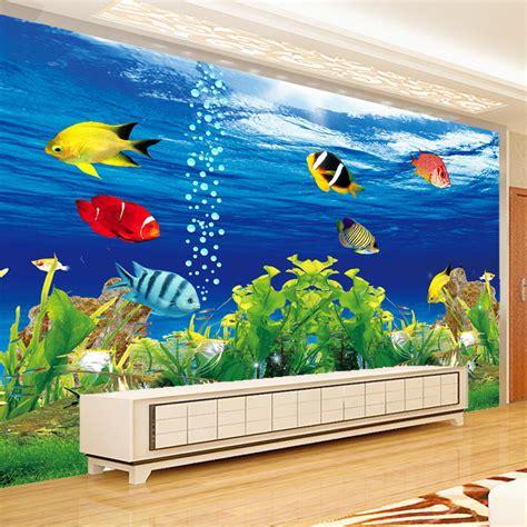 chambre à air 3 50 8 achetez en gros personnalisé milieux d 39 aquarium en ligne à