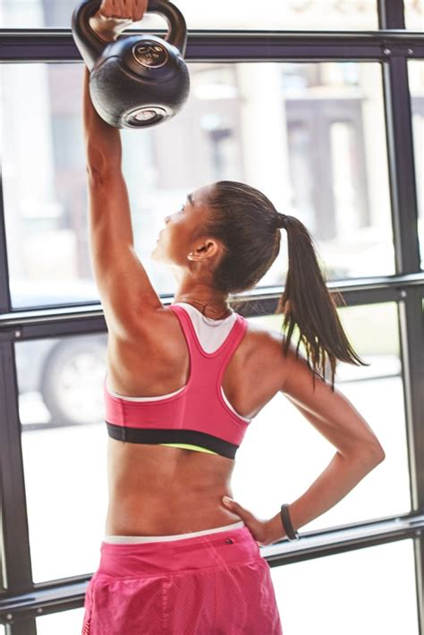 kettlebell exercises weight loss fitness link moves popsugar