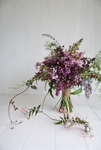 Welche Blumen Blühen Im August : 14 ideen f r euren brautstrau und welche blumen wann verf gbar sind hochzeitsblog the little ~ Orissabook.com Haus und Dekorationen