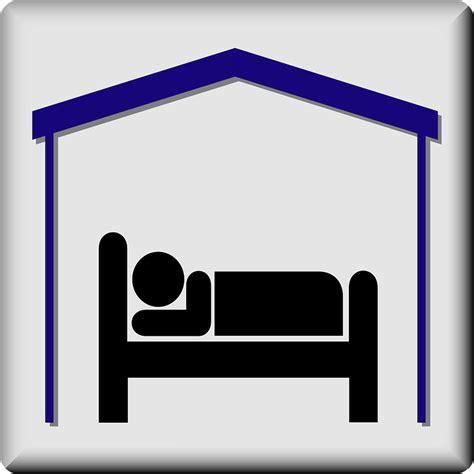recherche canapé gratuit image vectorielle gratuite salle lit hôtel pictogramme