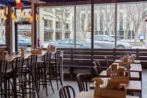 Small Restaurants Near Me - PlacesNearMeNow