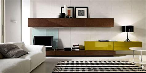 | 10 Ideas Of Modern Living Room Design