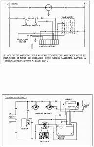 Heil Heat Pump Wiring Diagrams Pdf Heil Furnace Parts