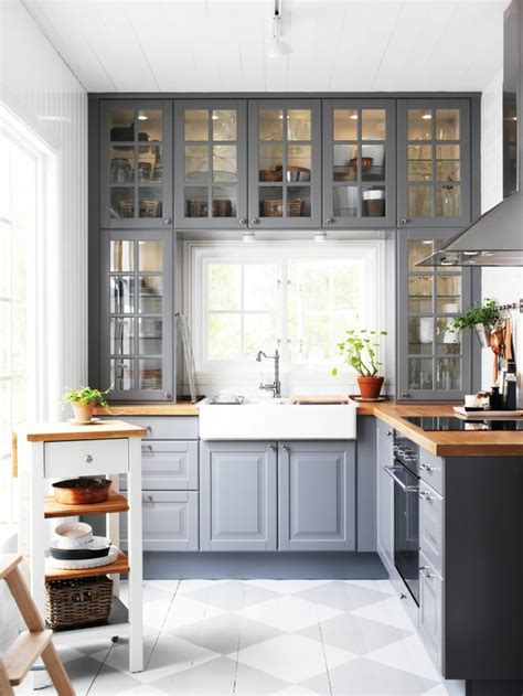 modele placard de cuisine en bois modele placard de cuisine en bois kirafes