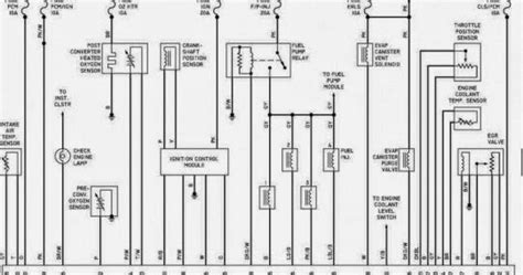 free download parts manuals 2000 chevrolet cavalier seat position control wiring diagrams and free manual ebooks 1997 2000 chevrolet cavalier 2 2l engine schematic diagram