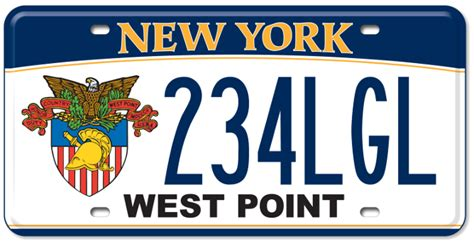 dmv phone number ny west point new york state of opportunity department of