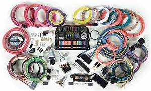 Highway 22 Wiring Kit