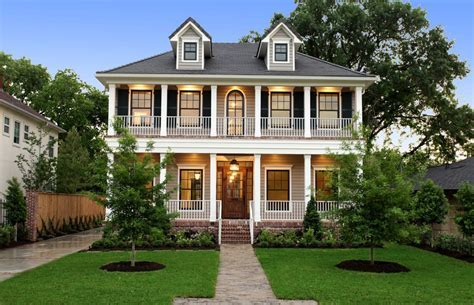 sherwin williams tony taupe exterior exterior