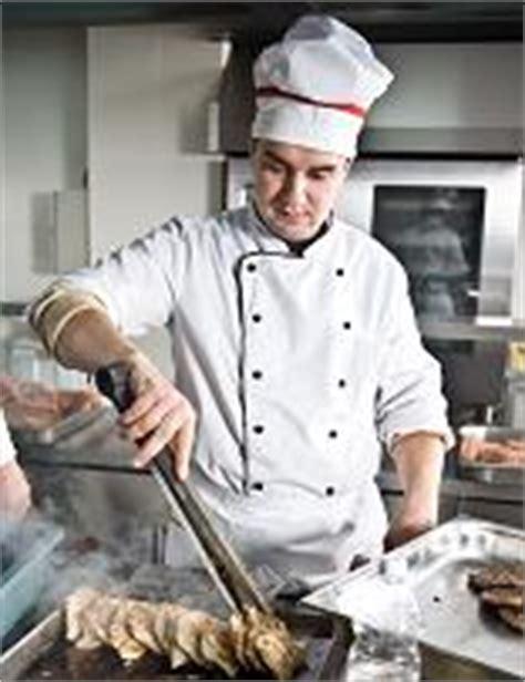 salaire second de cuisine emploi second de cuisine fiche métier offres d 39 emploi