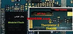 Hisense U980 Usb Charging Problem Solution Jumper Ways