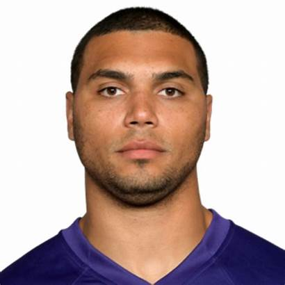 Steelers Ravens Pittsburgh Baltimore Rivals Chris Wormley