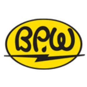 Holland BPW on Vimeo