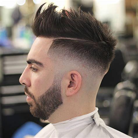 short hair boy haircuts   hairstyle  boys