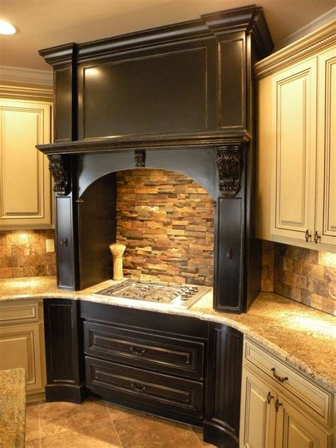 kent moore cabinets jobs home design inspirations