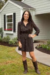 how to open kitchen faucet photos hgtv 39 s fixer with chip and joanna gaines hgtv