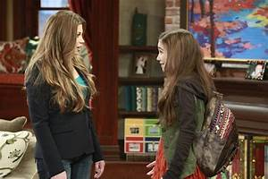 OK! Exclusive: Danielle Fishel's Advice For Her Girl Meets ...