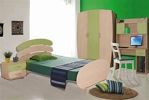 chambre d39enfant opera revetement pvc meubles et With tapis chambre bébé avec livraison plantes fleuries