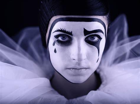 Janin Wikipedia Chronicles Of A Parsonite Pierrot