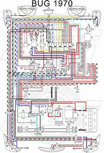 6 Volt To 12 Volt Conversion Wiring Diagram